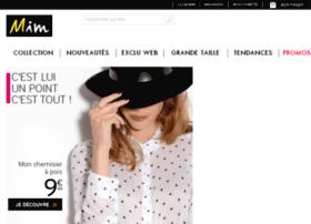 web.mim.fr