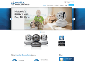 web.monitoreverywhere.com