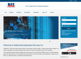 web.nationwideappraisals.com