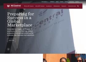 web.nccu.edu