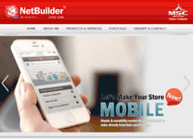web.netbuilder.com.my