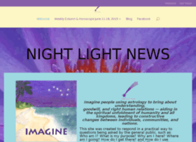 web.nightlightnews.com