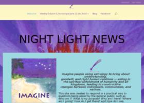 web.nightlightnews.com