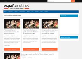 web.notinet.org