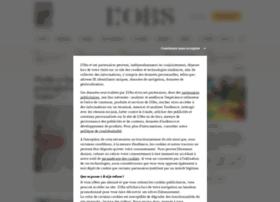 web.nouvelobs.com