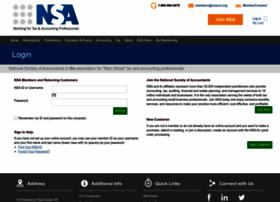 web.nsacct.org