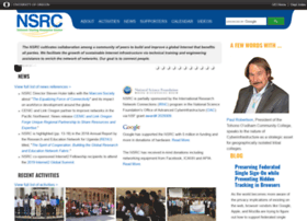 web.nsrc.org