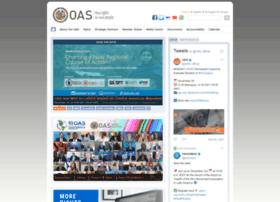 web.oas.org