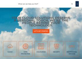 web.onlinetech.com