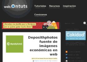 web.ontuts.com