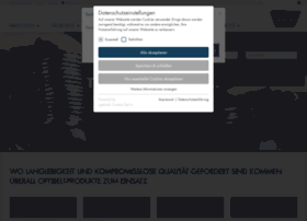 web.optibelt.com
