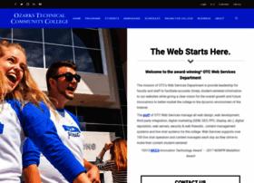 web.otc.edu