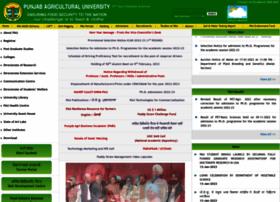 web.pau.edu