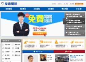 web.pccenter.com.tw