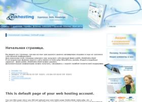 web.peklama-py.ru