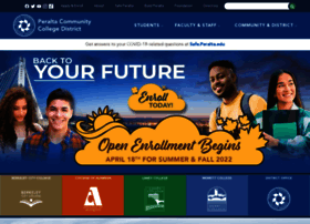 web.peralta.edu