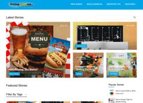 web.printingcenterusa.com