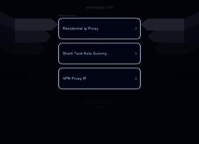 web.proxygogo.info