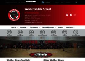 web.psdschools.org