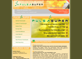 web.pulsasuper.com