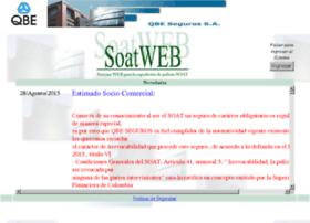 web.qbe.com.co