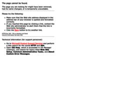 web.quadrantsubs.com