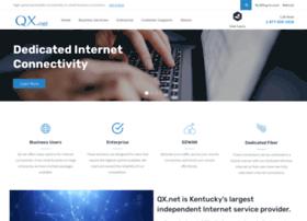 web.qx.net