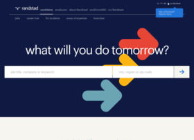 web.randstad.be