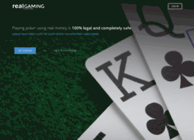 web.realgaming.com