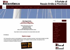 web.reggio-emilia.it