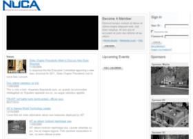 web.resna.org