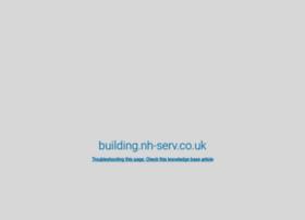 web.resourceshelf.com