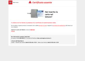 web.rete.toscana.it