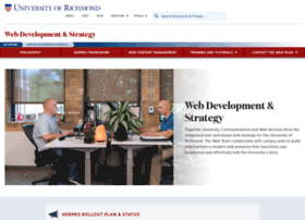 web.richmond.edu