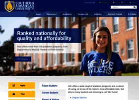 web.saumag.edu