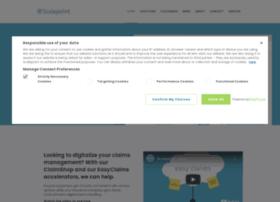 web.scalepoint.com