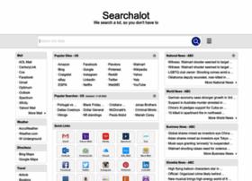 web.searchalot.com