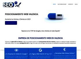 web.seo10.es