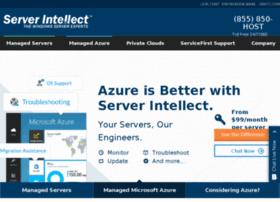 web.serverintellect.com
