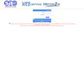 web.serviziauto.it