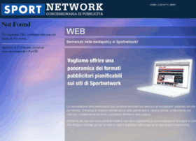 web.sportnetwork.it