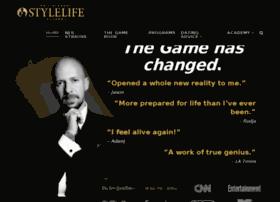 web.stylelife.com