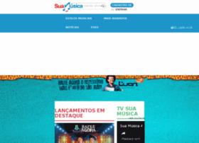 web.suamusica.com.br