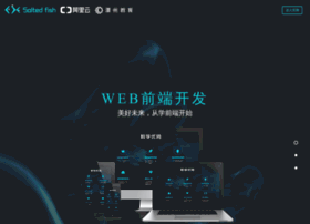 web.tanzhouedu.com