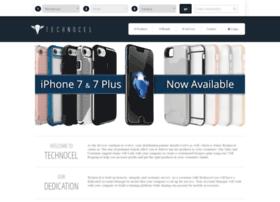 web.technocel.com