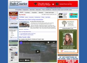 web.thedailycourier.com