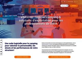 web.thelis.fr