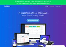 web.tin.vn