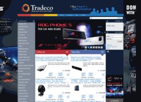 web.tradeco.it