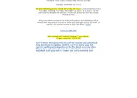 web.tulsaschools.org